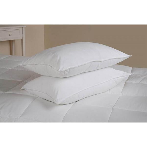 Antiallergy pillow
