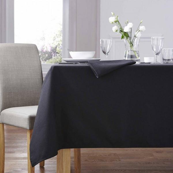 Black Plain Dye Forta