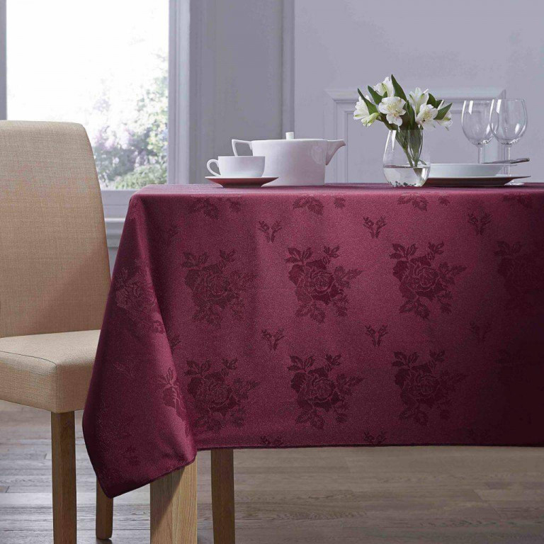burgandy-damask1