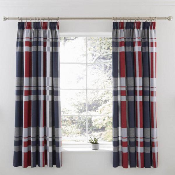Carson Curtains