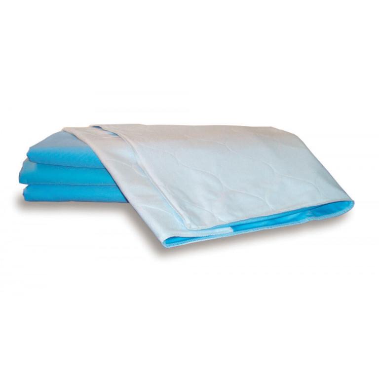 community-bedpads-2