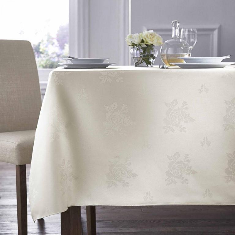 Cezanne Tablecloth (89x89cm)