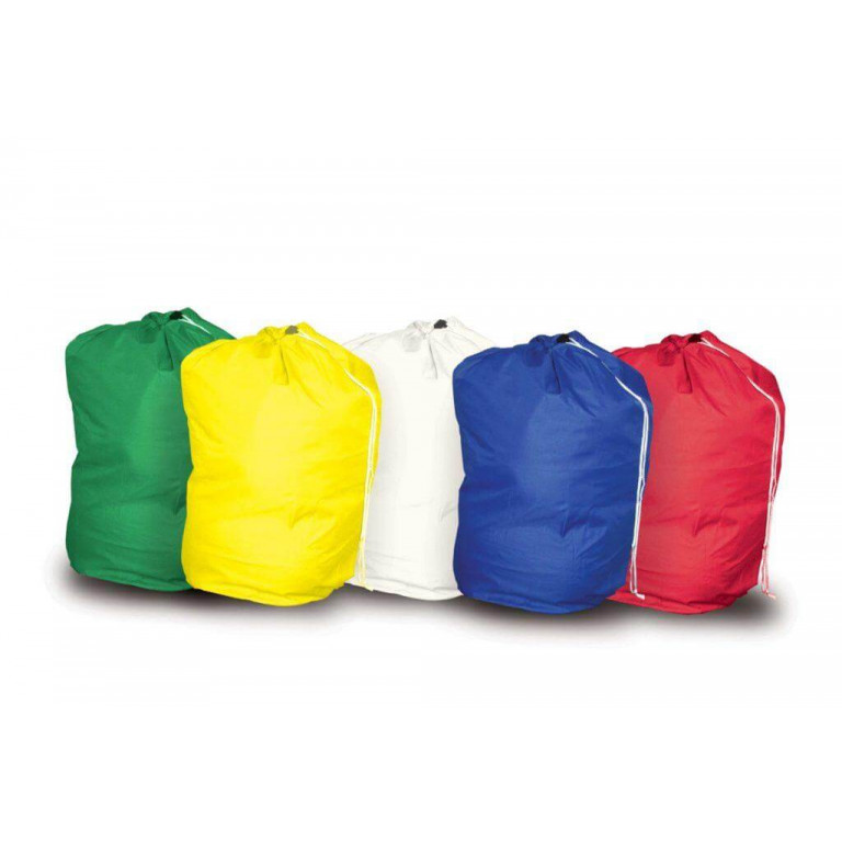 drawstring-bags-1