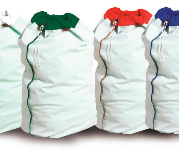 fluid-proof-bags-1