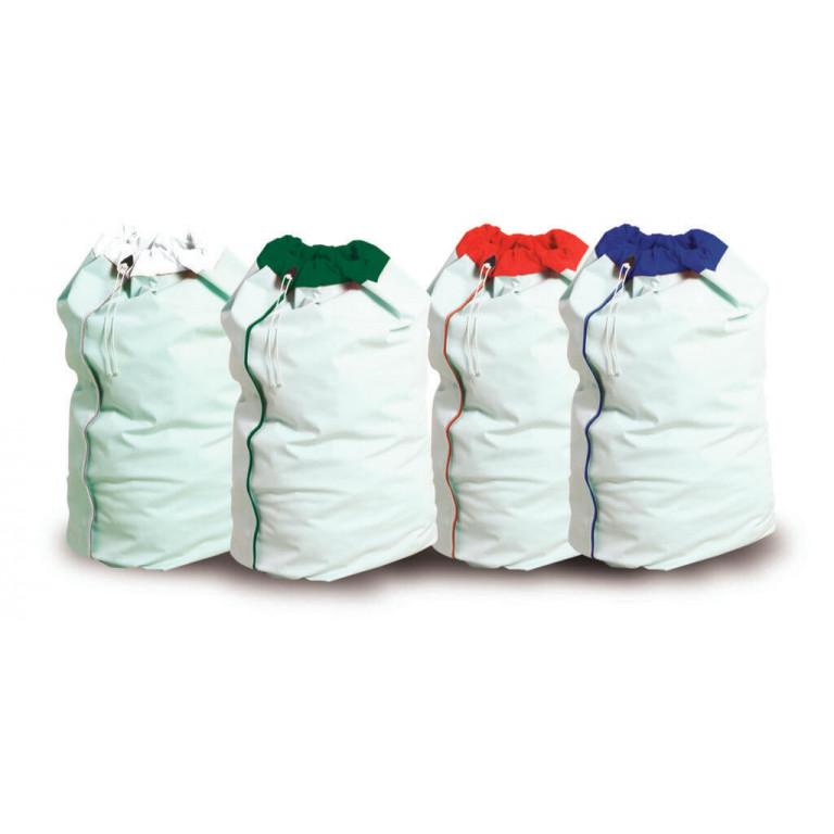 fluid-proof-bags-1