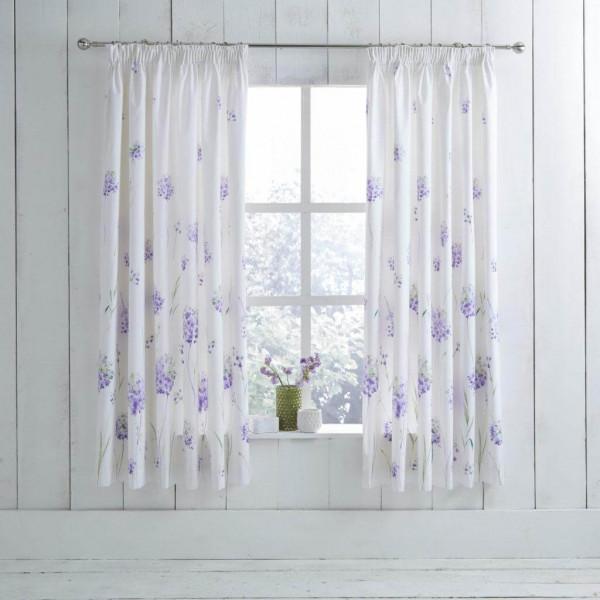 Kendall Curtain