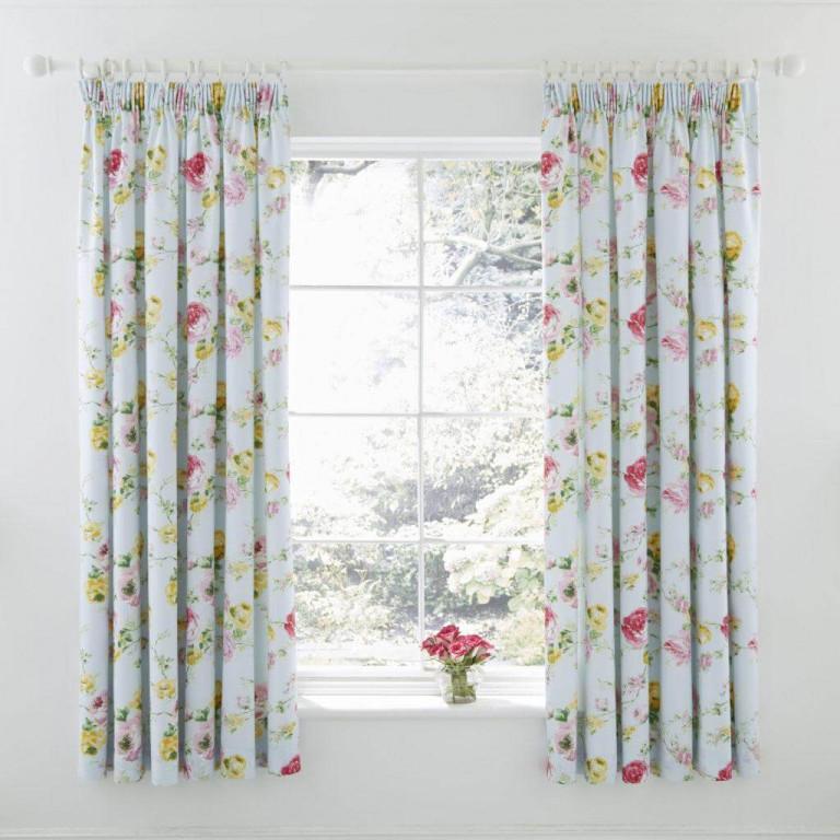 madison-curtains