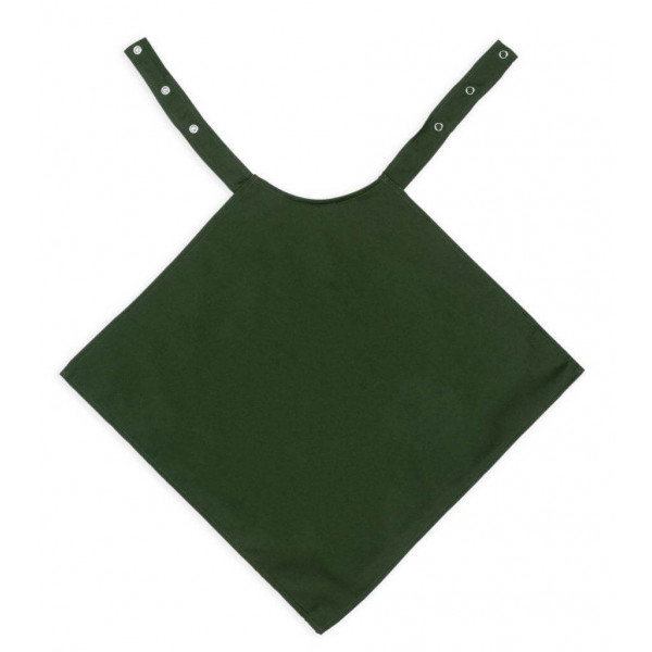Napkin Green