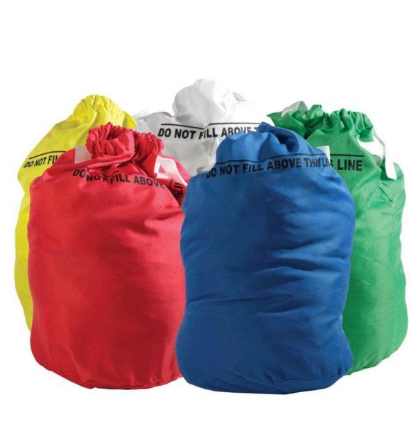 safeknot-bags-1