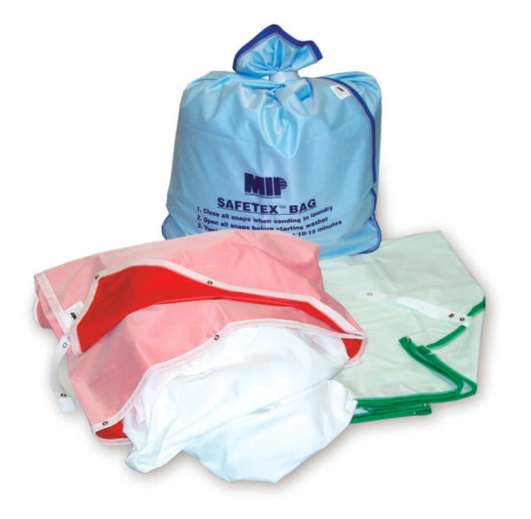 safetex-bags-1