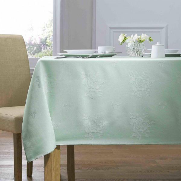 seafoam-green