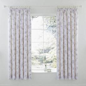 sheridan-curtains