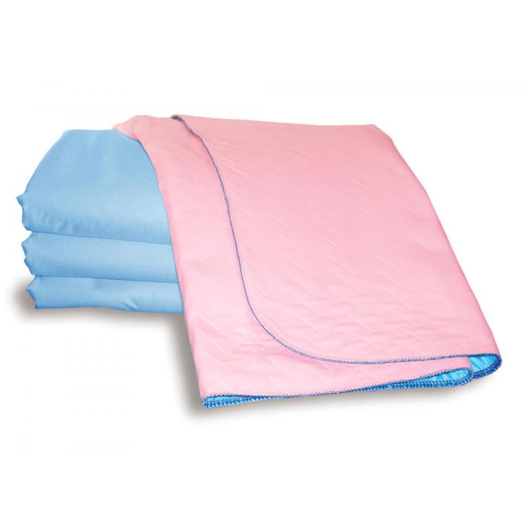 Sonoma Bedpad