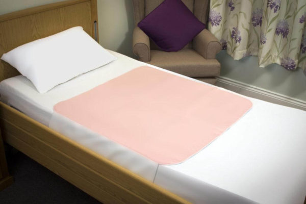 sonoma-bedpads-tucks1