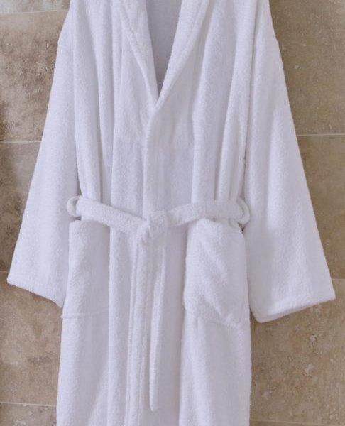 terry-robe