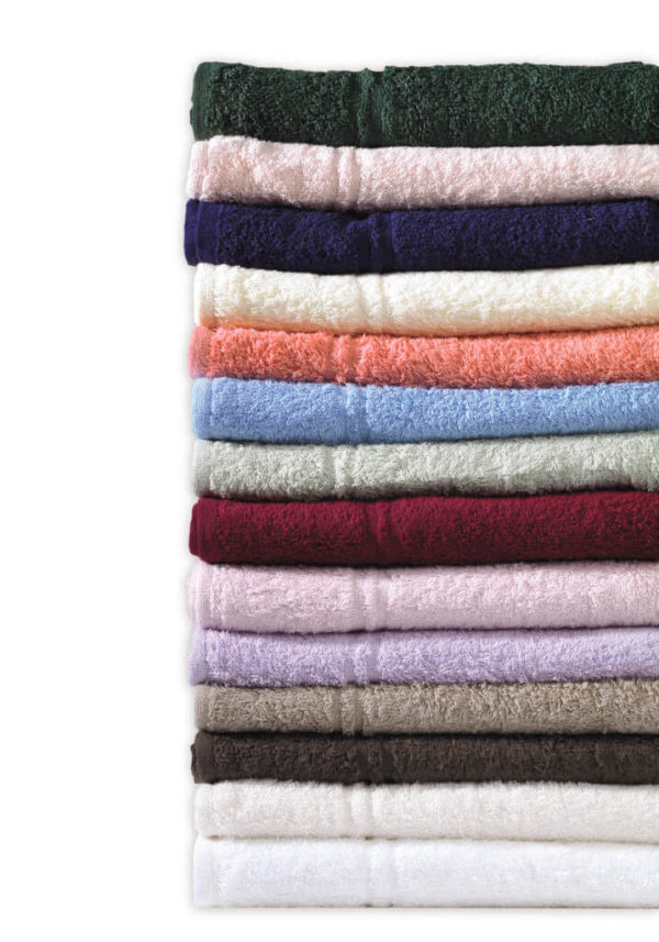 towels-stack
