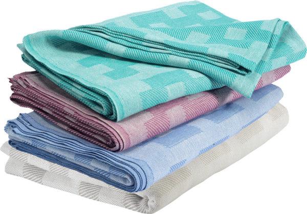 ultralinks-bedspreads-1