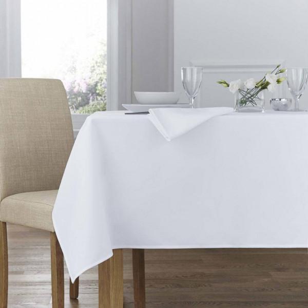 White Plain Dye Forta