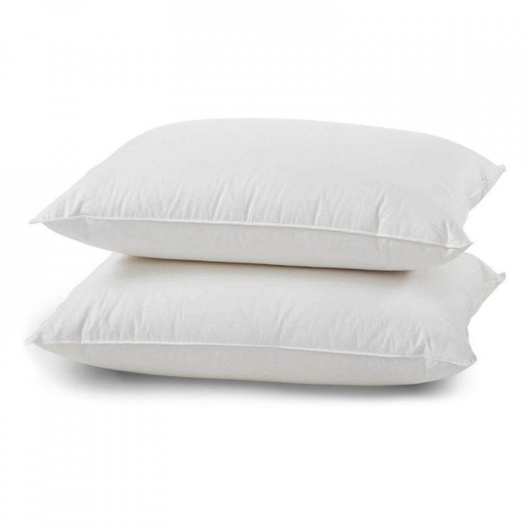Microgel Pillow Plain