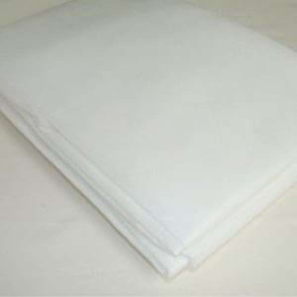 Polypropylene Mattress Protector