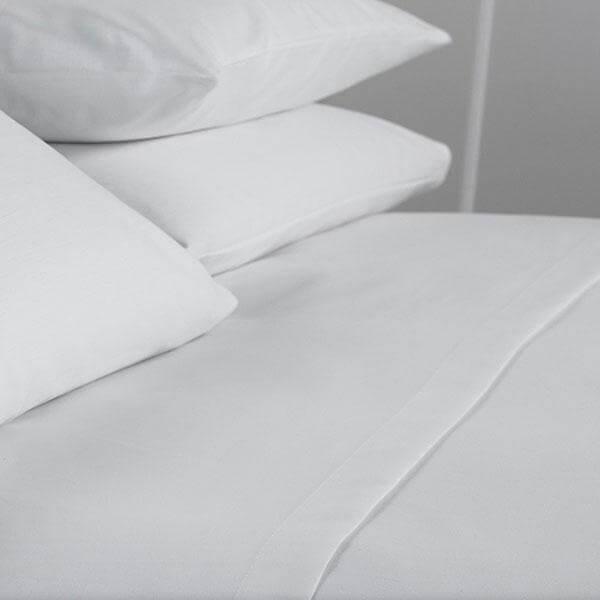 Contract Linen