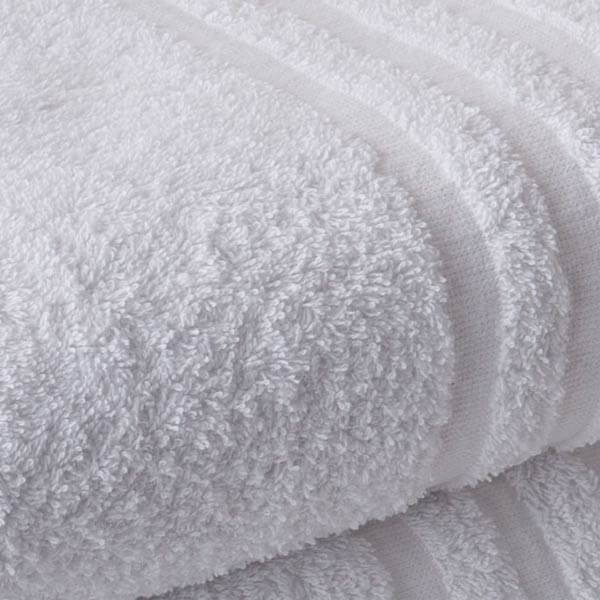 500gsm Contract Hotel Towel