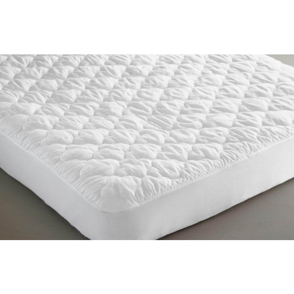 Quilted waterproof matt prot scaled