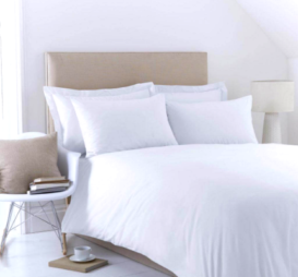 How To Choose the Right Bedding for Your Hotel 1