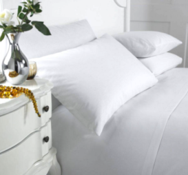 How To Choose the Right Bedding for Your Hotel 2